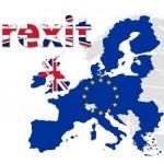 Post-Brexit Challenges of European Union