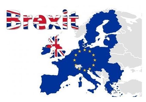 چالشهای پسا برگزیت اتحادیه اروپا