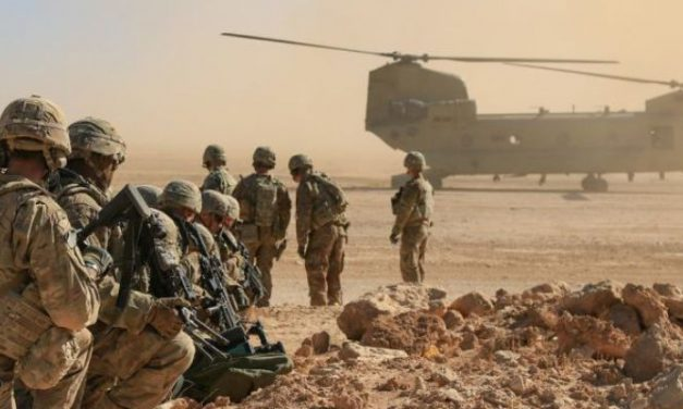 رسانه ها؛ خروج آمریکا از عراق درهاله ابهام و…