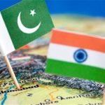 Dimensions of New Tensions between Islamabad & Delhi