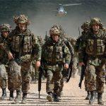چالش ناتو برای کاهش نیرو در افغانستان