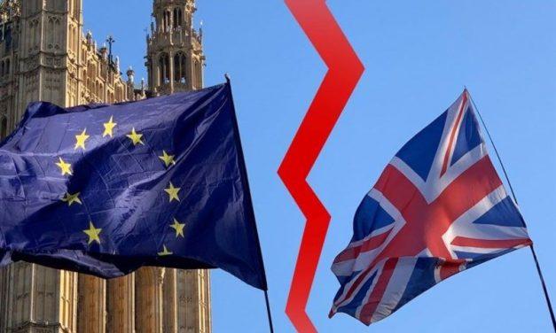 رسانه ها؛اولین نشست پسابرگزیت سران اروپایی و…