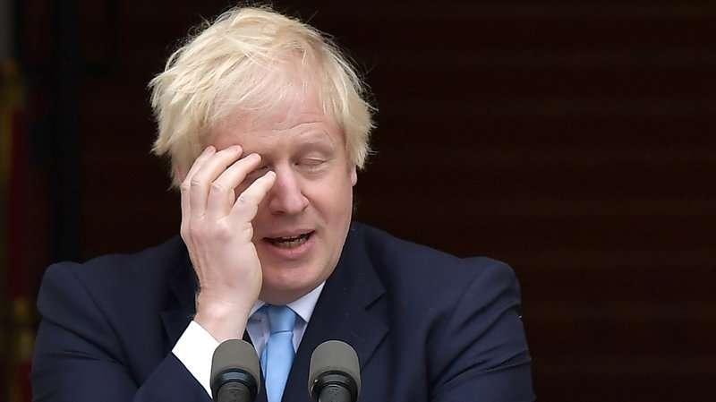 Post-Brexit British Challenges