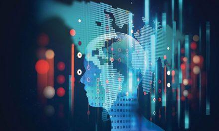 از تهدید هوش مصنوعی برای بشریت تا نگرانی از شیوع ترامپیسم