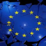 نگرانی اروپا از افول غرب و آینده مبهم اتحادیه