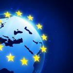 اتحادیه اروپا ناتوان از تبدیل شدن به قدرت ژئوپلیتیکی واقعی