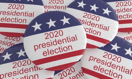 رسانه ها؛ آغاز رقابت های انتخاباتی درآمریکا و…