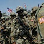 اهداف رزمایش به رهبری آمریکا در آفریقا