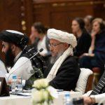 رسانه ها؛آمریکا و طالبان درمسیر صلح و…