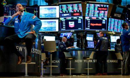 نگرانیها از تاثیر ویروس کرونا بر بازار انرژی