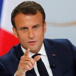 France's Failure to Lead Europe with Cold War Era Thinking of Security