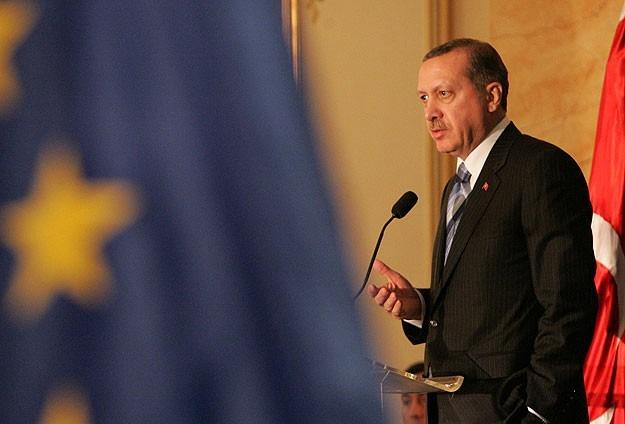 چالشهای ترکیه برای ناتو و اتحادیه اروپا در سال 2020