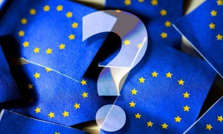 رسانه ها؛ خیز دوباره اروپا برای قدرت نمایی و…