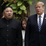 ناتوانی ترامپ در استفاده از فرصتهای دیپلماتیک
