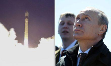 رسانه ها؛ اعتراض روسیه به نظامیسازی فضا و…