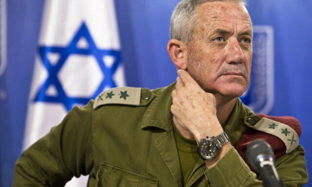 نگرانی نظامیان اسراییلی از بیاعتمادی مردم