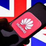 US Concern over Britain-Huawei Cooperation