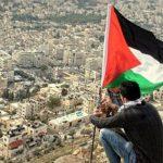 معامله قرن ترامپ، بیتوجهی کامل به مطالبات فلسطینیها
