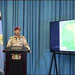 Strategic Goals of Yemeni Resistance Operation against Saudi Arabia