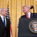 وقتی محرومیت فلسطین از حقوق بنیادی را «طرح صلح» مینامند…