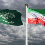 سیاست متناقض عربستان در قبال ایران