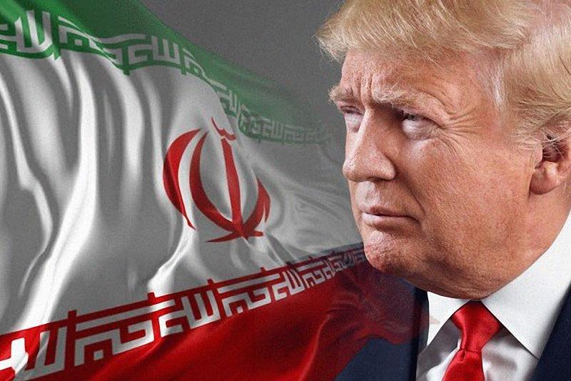 فشار حداکثری علیه ایران؛ مغایر با راهبرد امنیت ملی آمریکا
