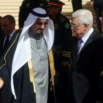 ریشهیابی واکنشهای متناقض دولتهای عربی به «معامله قرن»