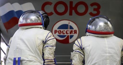 رسانه ها؛رقابت فضایی ناتو و روسیه و…