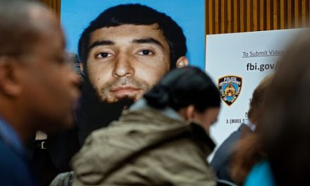 ریشههای افراطیگری و تروریسم در آسیای مرکزی
