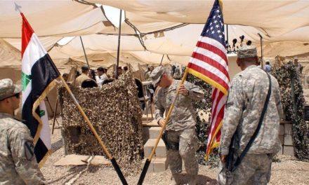 رسانه ها؛ خروج آمریکا از عراق در هاله ابهام و…