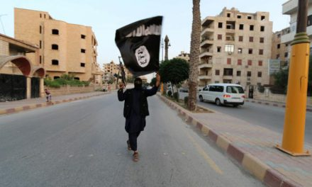 زمینههای احیای احتمالی داعش در عراق