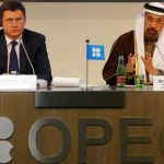 Reasons for OPEC's Failure to Reduce production &  Supply