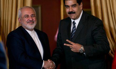 اهداف ضد ایرانی ترامپ در آمریکای لاتین
