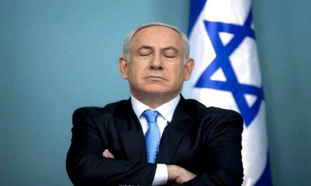Zionist Regime Fails to Form Gov't; What Happens Next!