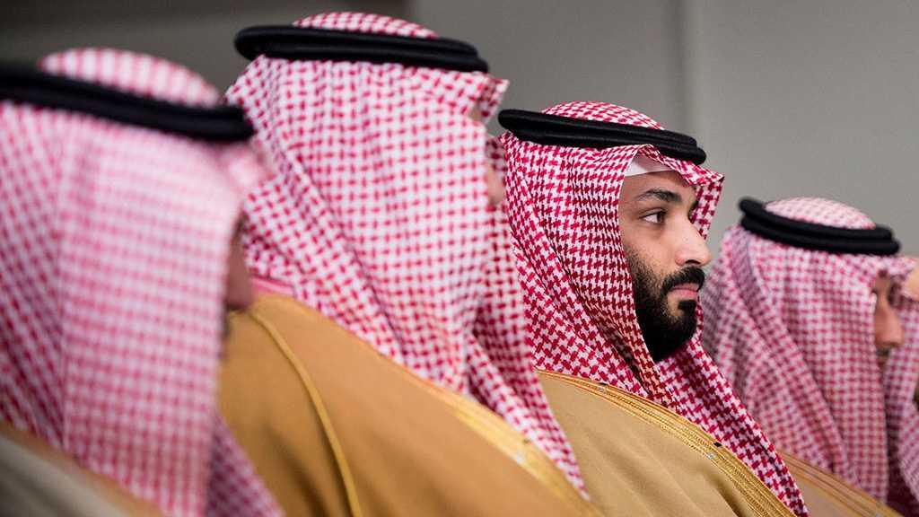 رسانه ها ؛ موج بازداشت ها در دربار سعودی و…