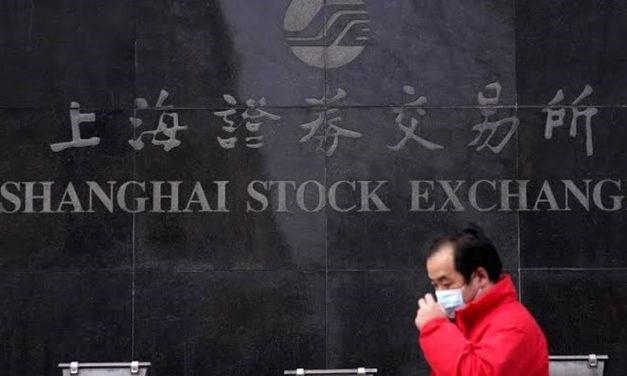 ویروس کرونا و رکود اقتصادی در چین