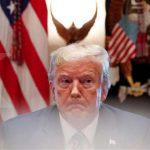 کرونا؛ ملت ایران در رنج و دروغپردازیهای آمریکا