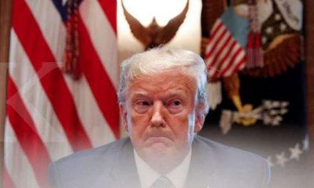 Corona: Iranian Nation in Agony; America Continues Falsifications!