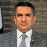 Challenges Facing New Iraqi Prime Minister Designate