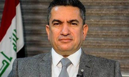 چالشهای پیشروی نخستوزیر جدید عراق