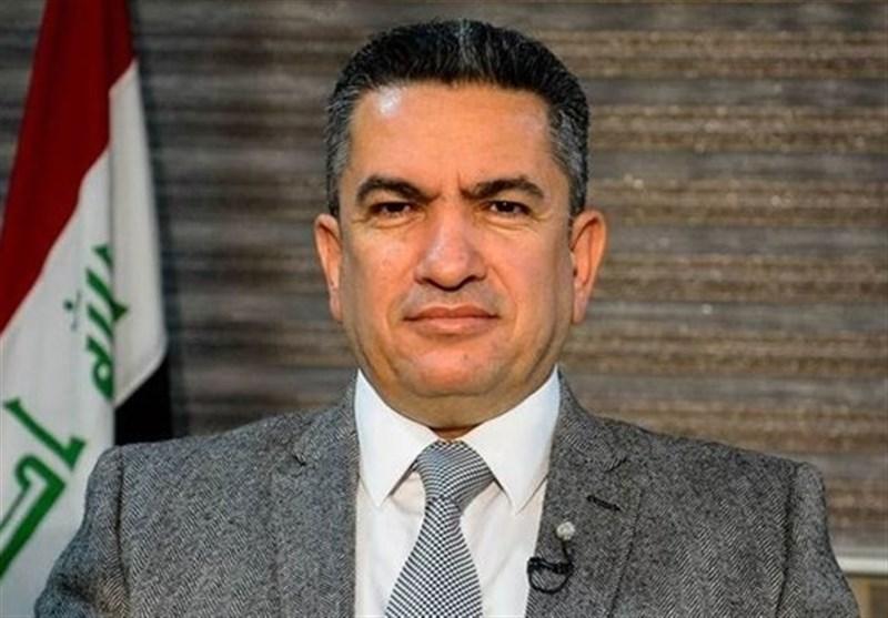 Challenges Facing New Iraqi Prime Minister Designate