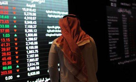 تأثیر ویروس کرونا بر اقتصاد کشورهای عرب منطقه خلیجفارس