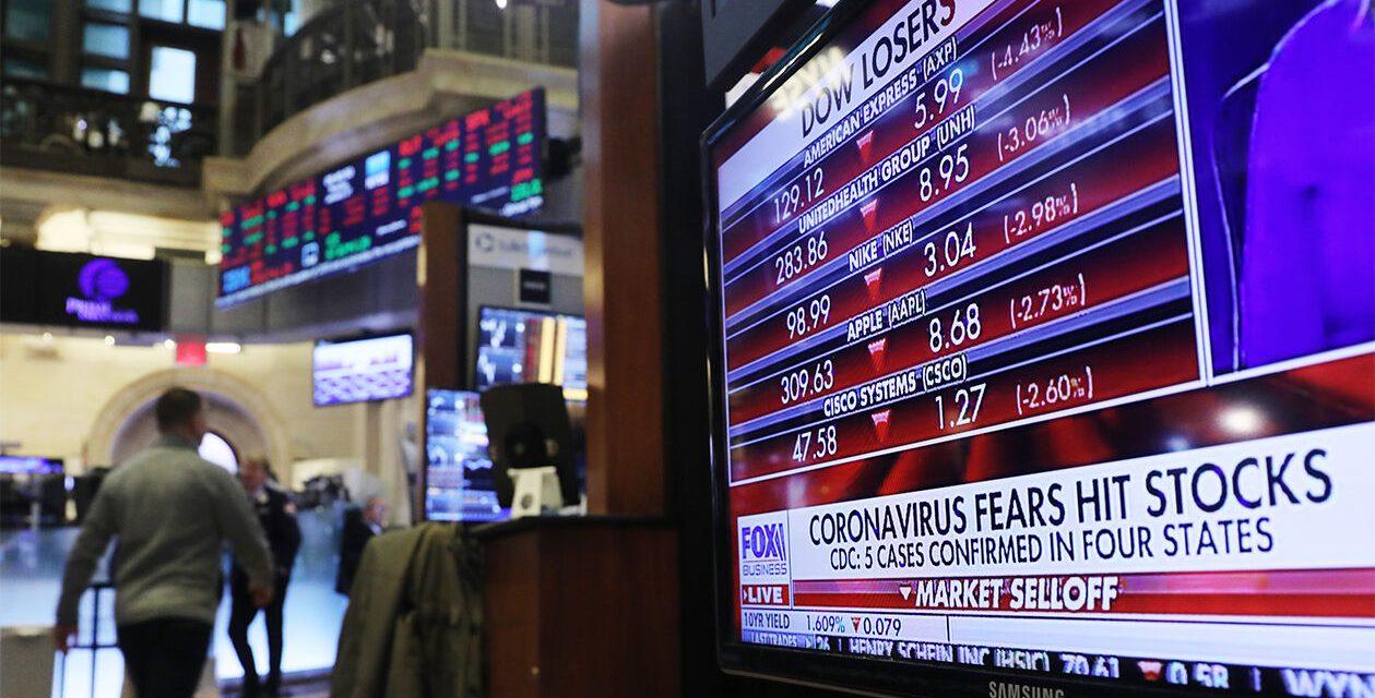 One Virus, One World: A Glance at Effects of Coronavirus on Economy
