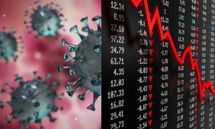 سناریوهای زمانی برای پشت سرگذاشتن رکود اقتصادی کرونایی