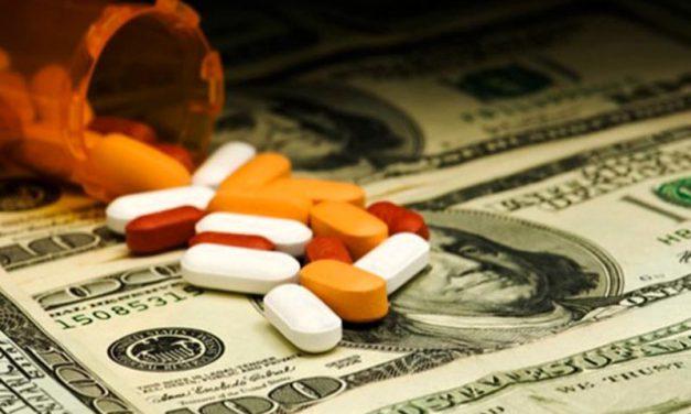 Fighting Coronavirus & US Impediments Blocking Urgent Medical Supplies