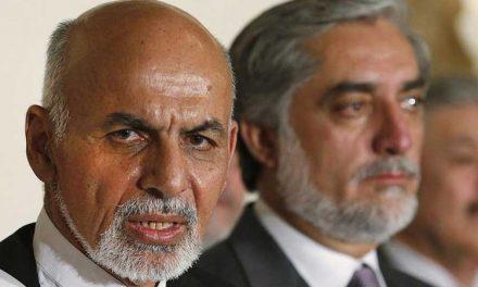 ابهامات و امکان انحراف مسیر صلح در افغانستان