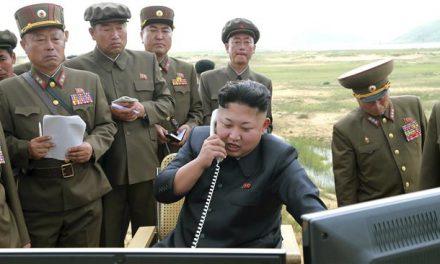 رسانه ها؛ ادامه پرتابه های کره شمالی و…