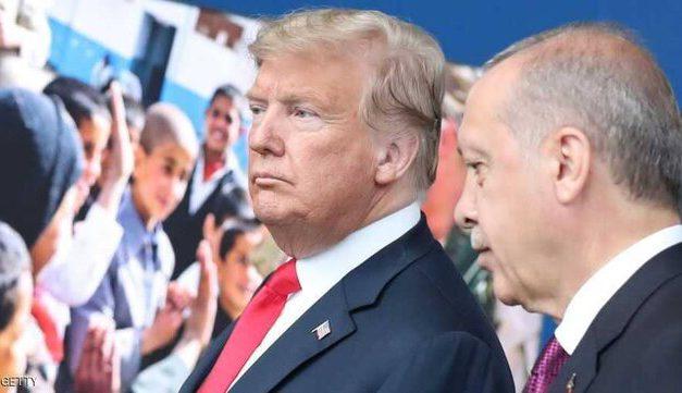 رسانه ها؛ تحرکات مشکوک در شمال سوریه و…
