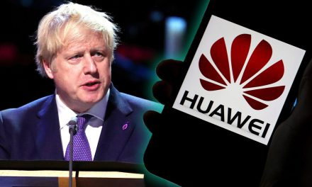 UK Continues Cooperation with Huawei dispite Growing US Threats