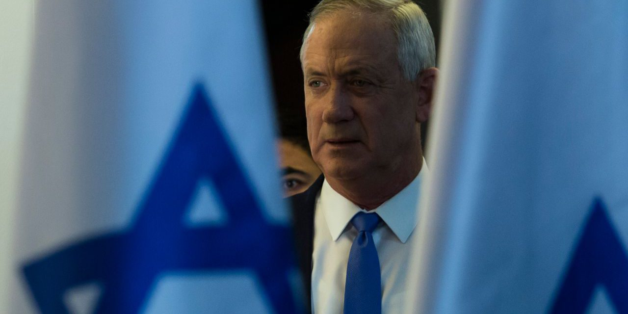 Prospect of Recent Political Developments in Zionist Regime